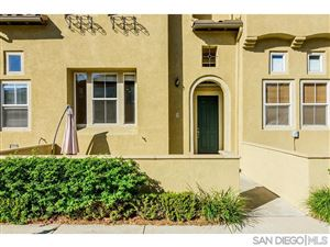 Photo of 13330 Via Bellarado #2, San Diego, CA 92129 (MLS # 190055186)