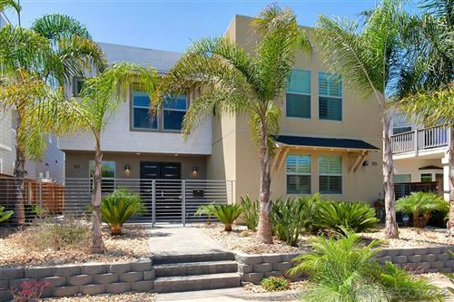 Photo of 157 Donax Ave, Imperial Beach, CA 91932 (MLS # 200038186)