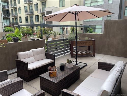 Photo of 527 10Th Ave #210, San Diego, CA 92101 (MLS # 210015186)