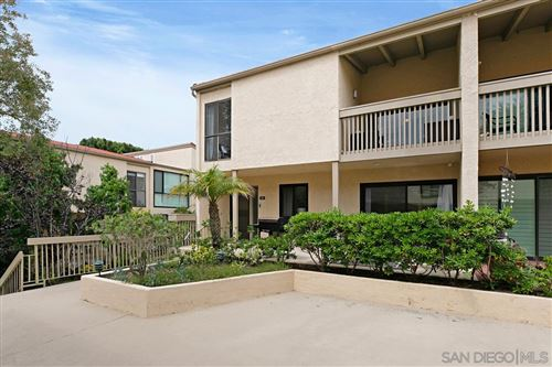 Photo of 411 S Sierra Avenue #184, Solana Beach, CA 92075 (MLS # 210017186)