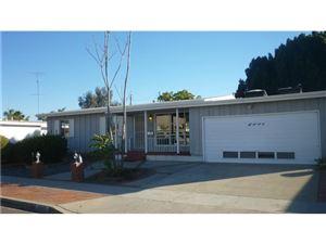 Photo of 8341 Neva Avenue, San Diego, CA 92123 (MLS # 180021187)