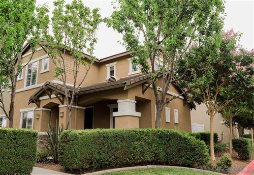 Photo of 367 Borden Road, San Marcos, CA 92069 (MLS # 200028187)