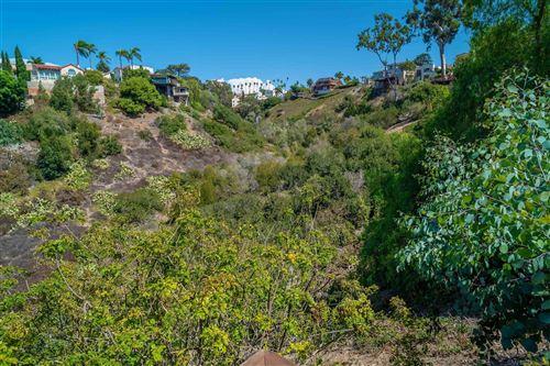 Tiny photo for 2316 Juan Street, San Diego, CA 92103 (MLS # 210026187)