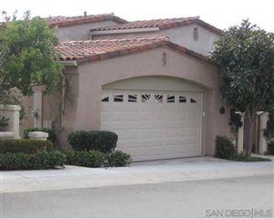 Photo of La Jolla, CA 92037 (MLS # 190028188)