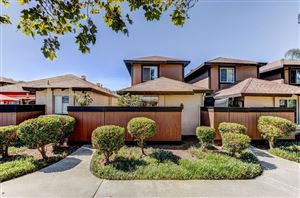 Photo of 12138 Tangelo Dr, Lakeside, CA 92040 (MLS # 190046188)