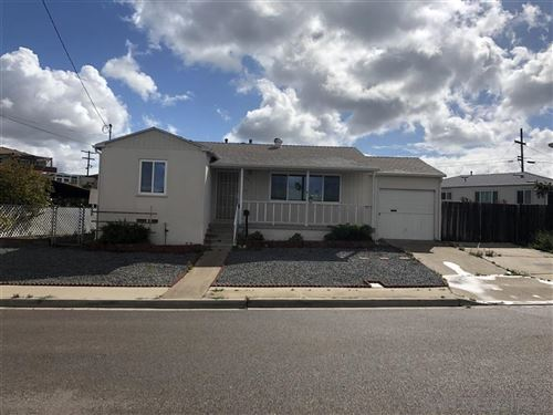 Photo of 5411 Timothy Dr., San Diego, CA 92105 (MLS # 200014188)