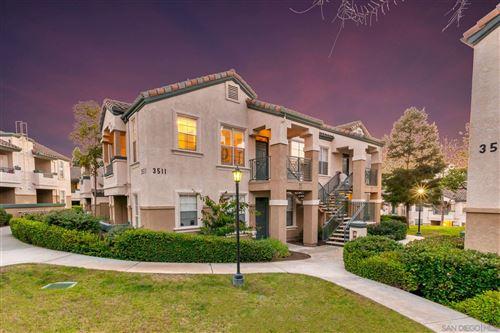 Photo of 3511 Caminito El Rincon #280, San Diego, CA 92130 (MLS # 210000188)