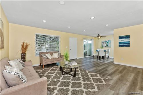 Photo of 7789 Camino Glorita, San Diego, CA 92122 (MLS # 210005188)