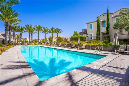 Tiny photo for 1705 Santa Gloria, San Diego, CA 92154 (MLS # 210026188)