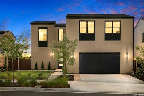 Photo of 5430 Sparkling Shores Drive, San Diego, CA 92130 (MLS # NDP2108188)