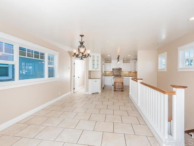 Photo of 2063 Cambridge Ave, Cardiff by the SEA, CA 92007 (MLS # 200021188)