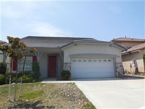 Photo of 29641 Big Dipper Way, Murrieta, CA 92563 (MLS # 180042189)