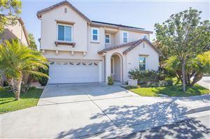 Photo of 11423 Fawn Ridge, San Diego, CA 92130 (MLS # 180063189)