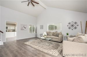 Photo of 6867 Parkside Ave, San Diego, CA 92139 (MLS # 190052189)