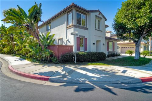 Photo of 571 Anchorage Ave, Carlsbad, CA 92011 (MLS # 210002189)