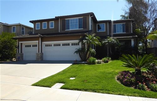 Photo of 3451 Camino Alegre, Carlsbad, CA 92009 (MLS # 200008190)