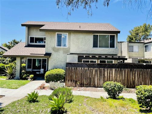 Photo of 5274 Marigot Pl, San Diego, CA 92124 (MLS # 210017190)