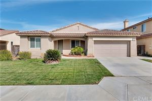Photo of 2761 Azalea Avenue, San Jacinto, CA 92582 (MLS # 300801190)