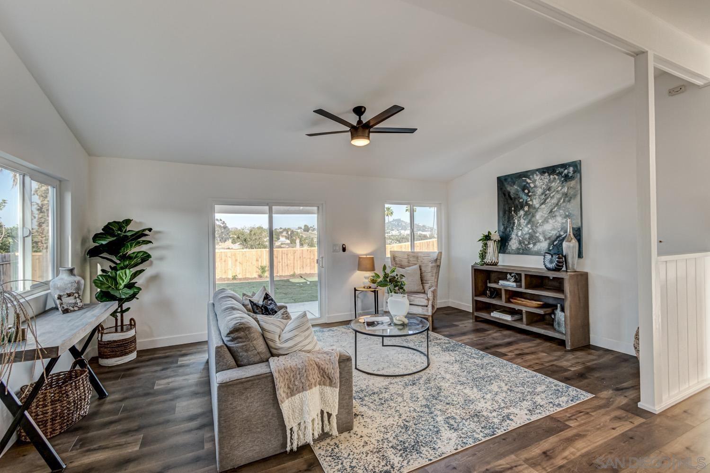 Photo of 6105 Samuel St., La Mesa, CA 91942 (MLS # 210012190)