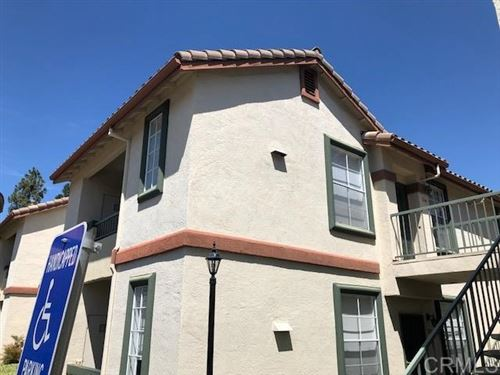 Photo of 10918 Sabre Hill Dr #344, San Diego, CA 92128 (MLS # 190050191)