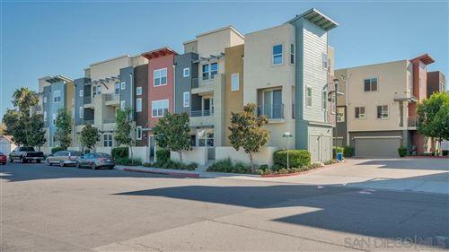 Photo of 313 S Orange #204, Escondido, CA 92025 (MLS # 200038191)