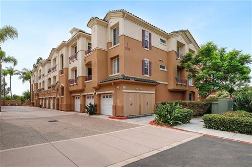 Photo of 12376 Carmel Country Rd #101, San Diego, CA 92130 (MLS # 200045191)