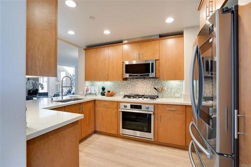 Photo of 3275 5th Avenue #502, San Diego, CA 92103 (MLS # NDP2101191)