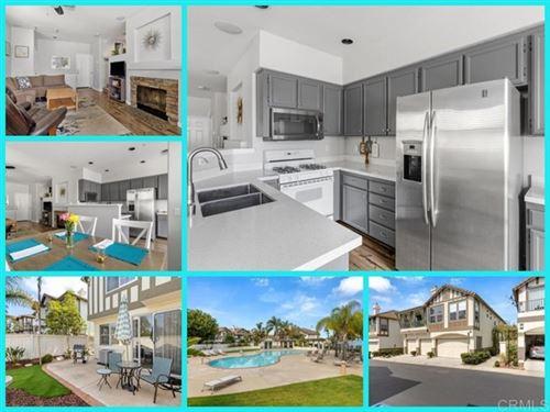 Photo of 362 Carmel Creeper Place, Encinitas, CA 92024 (MLS # NDP2108191)