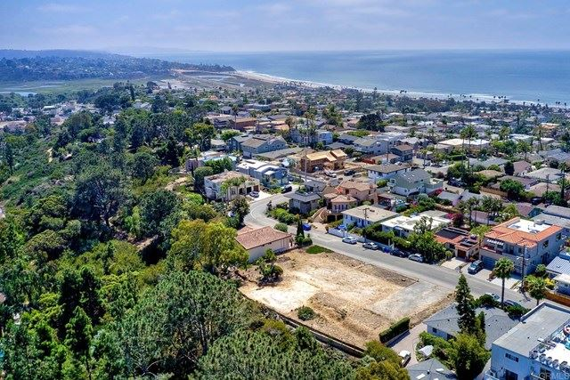 Photo of 2061 Mackinnon Ave, Cardiff by the Sea, CA 92007 (MLS # NDP2100191)