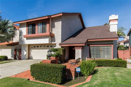 Photo of 9336 BLACK HILLS WAY, SAN DIEGO, CA 92129 (MLS # 200052192)