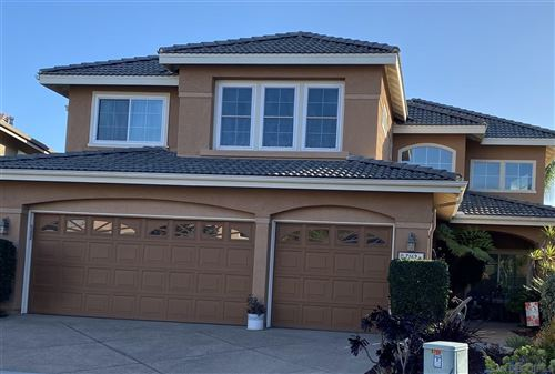 Photo of 7169 Celome Ct., San Diego, CA 92129 (MLS # 210002192)
