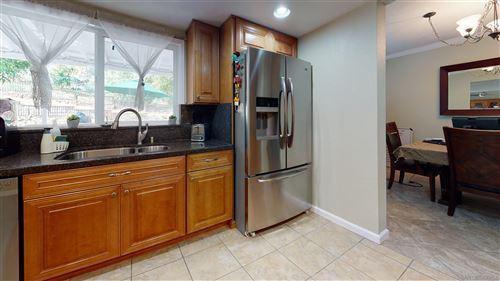 Tiny photo for 12761 Larchmont St, Poway, CA 92064 (MLS # 210026192)