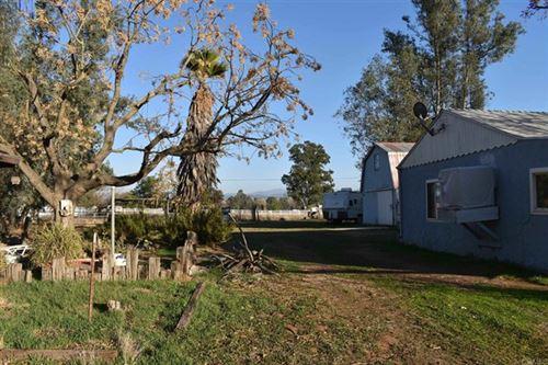 Photo of 505 Teds Place, Ramona, CA 92065 (MLS # NDP2100192)