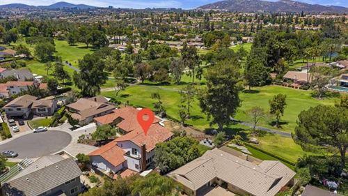 Photo of 12436 Bodega Pl, Rancho Bernardo (San Diego), CA 92128 (MLS # PTP2104192)