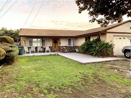 Photo of 2732 E Division St., National City, CA 91950 (MLS # 200003193)
