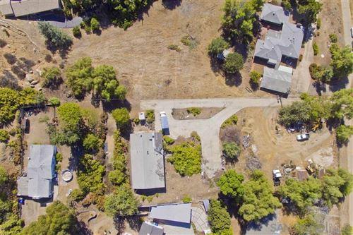Photo of 1969 Longs Hill Rd, El Cajon, CA 92021 (MLS # 200037193)