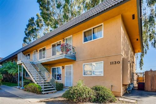 Photo of 1130 N Broadway #F, Escondido, CA 92026 (MLS # NDP2102193)