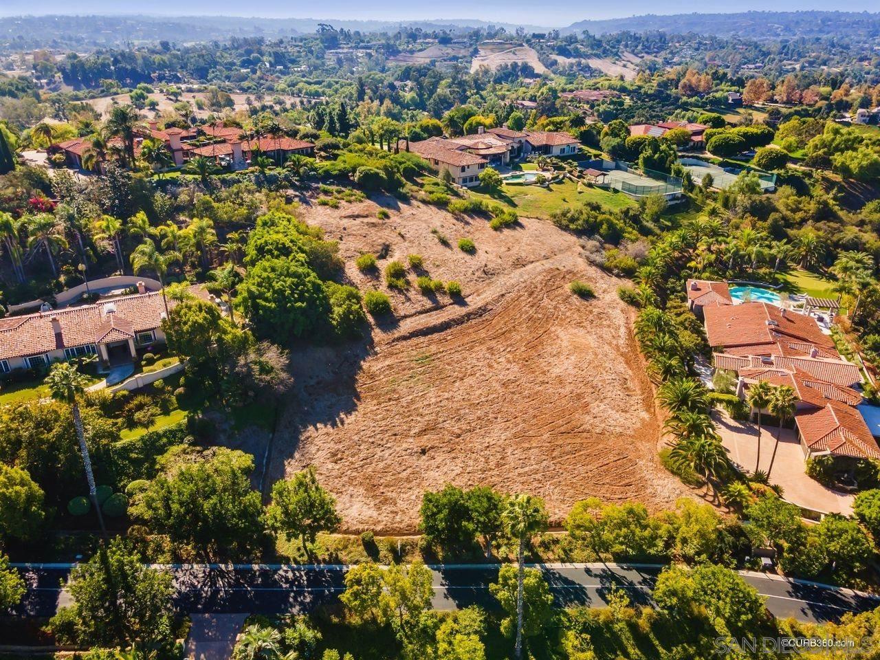 Photo of 18174 Via Ascenso, Rancho Santa Fe, CA 92067 (MLS # 200051193)
