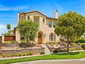 Photo of 2676 Peppertree Way, Carlsbad, CA 92009 (MLS # 180040194)
