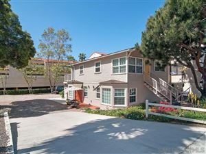 Photo of 2383 Jefferson, San Diego, CA 92110 (MLS # 190045194)