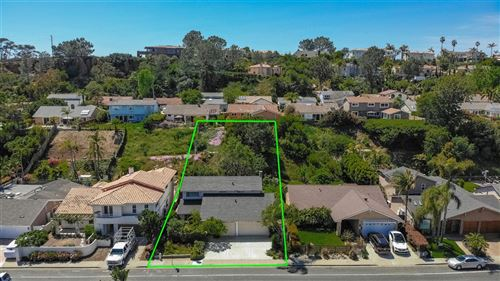 Photo of 13406 Mango Dr, Del Mar, CA 92014 (MLS # 200023194)