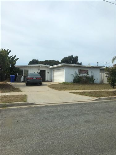 Photo of 520 fourth Street, imperial beach, CA 91932 (MLS # 200047194)