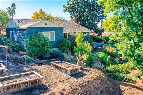 Photo of 429 E 9th Avenue, Escondido, CA 92025 (MLS # 200052194)