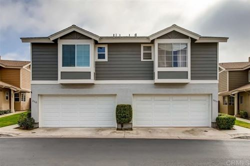 Photo of 2959 Brandon Circle, Carlsbad, CA 92010 (MLS # NDP2100194)