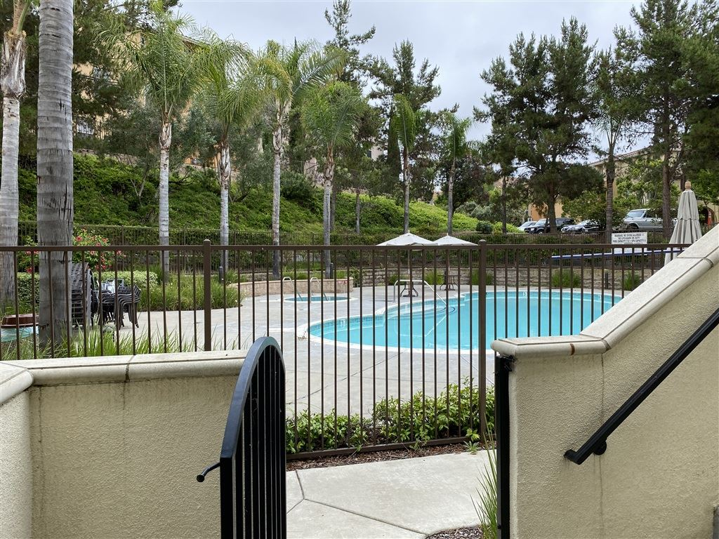 Photo of 2203 Huntington Point Rd #5, Chula Vista, CA 91914 (MLS # 200031194)