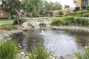 Photo of 17147 W W Bernardo Dr #208, San Diego, CA 92127 (MLS # 180000195)