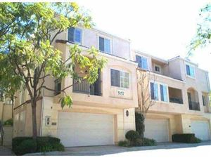 Photo of 5157 Renaissance Ave. #A, San Diego, CA 92122 (MLS # 190040195)