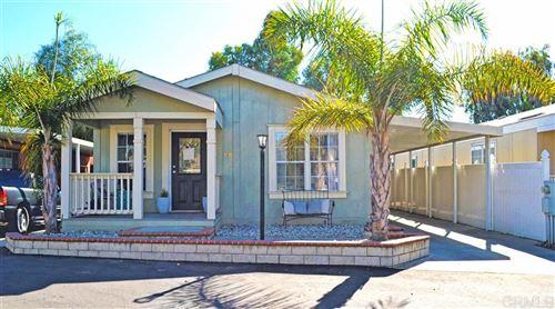 Photo of 26311 Jackson Ave #SPC 15, Murrieta, CA 92563 (MLS # 200038195)