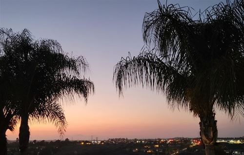 Photo of 2156 Goya Place, San Marcos, CA 92078 (MLS # NDP2107195)