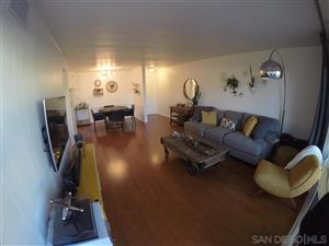 Photo of 2244 2nd Ave #33, San Diego, CA 92101 (MLS # 190038196)